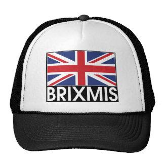 BRIXMIS Memorabilia Cap