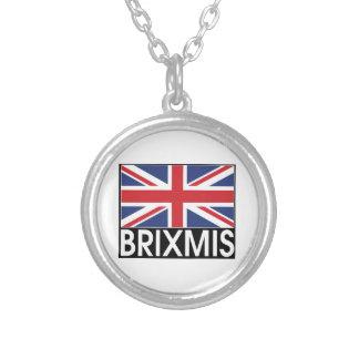 BRIXMIS Memorabilia Jewelry