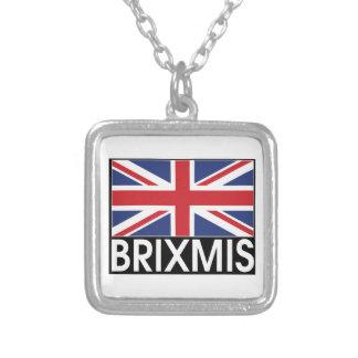 BRIXMIS Memorabilia Custom Jewelry