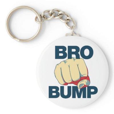 bro_bump_funny_mens_keychain-p146532274172479040env08_400.jpg
