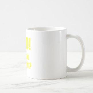Bro Do You Even Lift Coffee Mugs