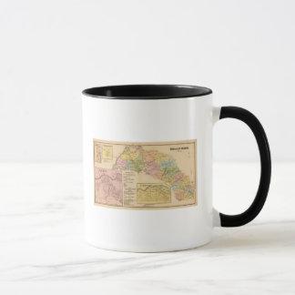 Broad Creek Mug