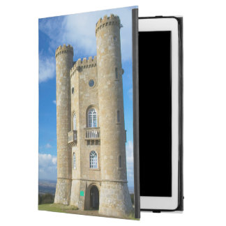 "Broadway Tower, Near Broadway, Worcestershire 2 iPad Pro 12.9"" Case"