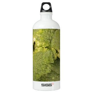 Broccoli SIGG Traveller 1.0L Water Bottle