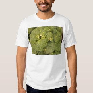 Broccoli T Shirt