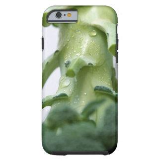 Broccoli Tough iPhone 6 Case