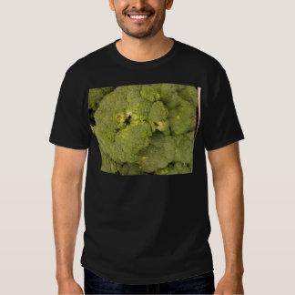 Broccoli Tshirts