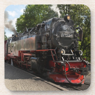 Brockenbahn Brocken Railway photo Coaster