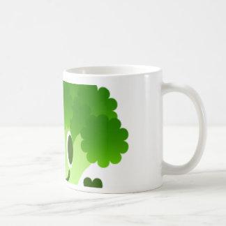 Brocolete Mug