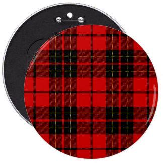 Brodie 6 Cm Round Badge