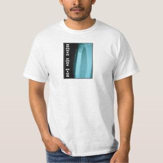 BROKEN BONE CLUB T-Shirt
