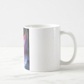 BROKEN HEARTED ~ HIGHER REALM BOUND.jpg Coffee Mug