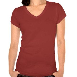 Broken Internet Image Icon Tshirts