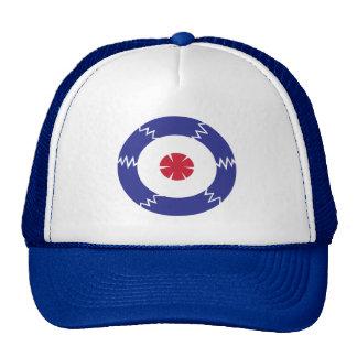 Broken Mod Symbol Hat