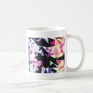 Broken Rainbow.jpg Coffee Mug