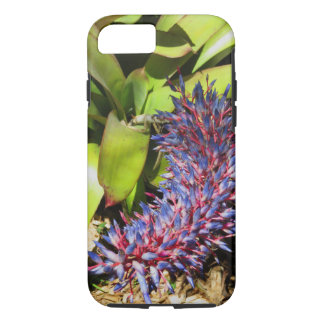 Bromeliad iPhone 8/7 Case