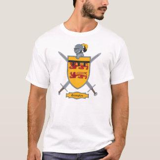 Brompton Shield 1 T-Shirt