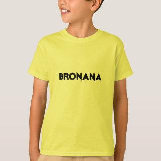 Bronana T-Shirt
