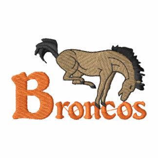 Broncos Polos