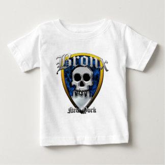 Bronx Baby T-Shirt