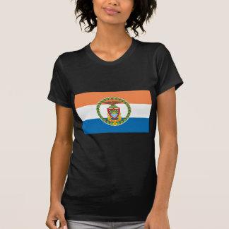 Bronx Borough Flag T-Shirt