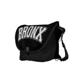 BRONX COURIER BAG