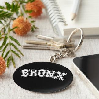BRONX KEY RING