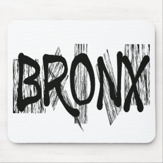BRONX MOUSE MAT