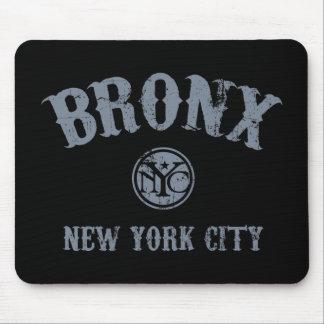 Bronx Mouse Pad