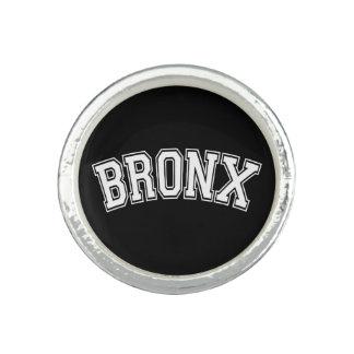 BRONX RING