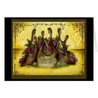 Bronze Gifts - T-Shirts, Art, Posters & Other Gift Ideas Zazzle