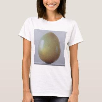 Bronze age Egg T-Shirt