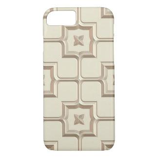 Bronze iPhone 7 Case