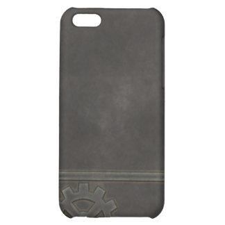 Bronze Steampunk iPhone 4 Case