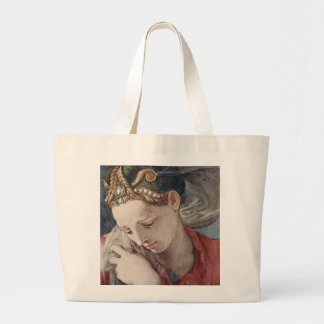 Bronzino Tote Bag