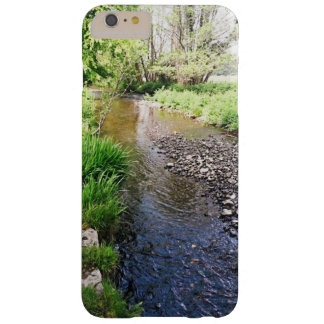 Brook in Ireland Barely There iPhone 6 Plus Case