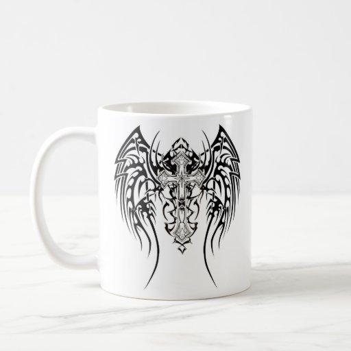 Brooke County Paranormal Mug