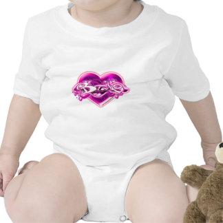 Brooke T-shirt