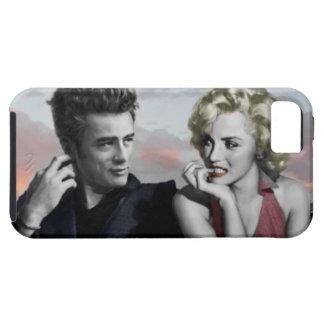 Brooklyn B&W iPhone 5 Case
