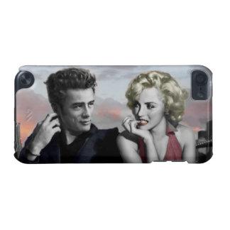Brooklyn B&W iPod Touch (5th Generation) Case
