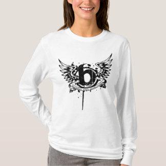 Brooklyn-Born-Productions  (Black) T-Shirt
