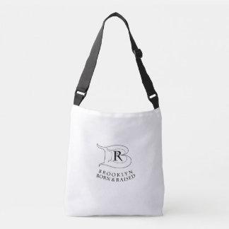 BROOKLYN BORN & RAISED™ BAG
