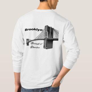 Brooklyn Bridge I T-Shirt