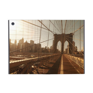 Brooklyn Bridge. iPad Mini Case