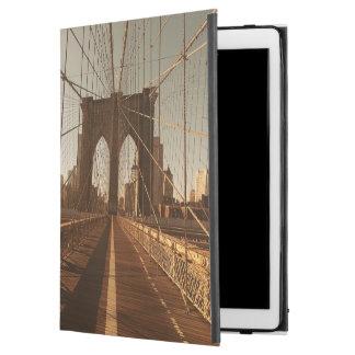 "Brooklyn Bridge. iPad Pro 12.9"" Case"