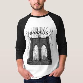 Brooklyn Bridge Shirts