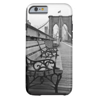 Brooklyn Bridge Tough iPhone 6 Case