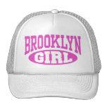 Brooklyn Girl Hat