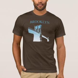 Brooklyn II T-Shirt