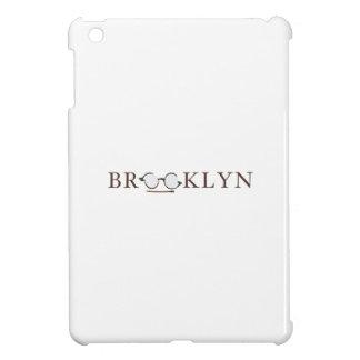 brOOklyn iPad Mini Case